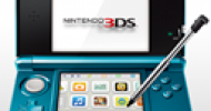 Nintendo and Best Buy to Bring Custom Downloadable Content to Nintendo 3DS Owners