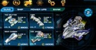 Glu Announces Star Blitz for iPad, iPhone, and iPod touch