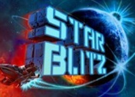 EA SPORTS NFL Blitz Now Available