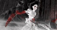 Alice: Madness Returns Hysteria Screenshots