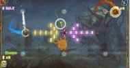 Swing n' Fling Into Action! Focus Home Interactive Unveils Rotastic