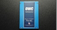 OWC Mercury Extreme Pro 6G 240GB SSD Review @ The SSD Review
