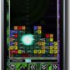 Murphid comes to Windows Phone 7