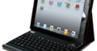 Adesso Launches Compagno 2 Bluetooth Keyboard with Carrying Case for iPad 2