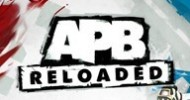 APB Reloaded Launches Open Beta With New Game Features and New In-Game Items