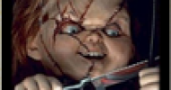 Chucky the Video Game is Coming