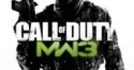 Call of Duty: Modern Warfare 3 Out Now