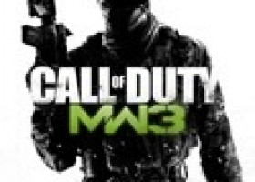 Call Of Duty: Modern Warfare 3 Hits $1 Billion Milestone in Just 16 Days