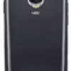 DROID Charge Joins Verizon Wireless' Android Family