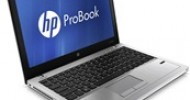 HP Brings Style, Performance and Portability to Notebook PCs