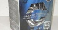 Evercool Transformer 3 CPU Cooler Review @ Hardware Secrets