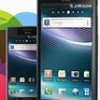 Samsung Infuse 4G Debuts May 15 on AT&T