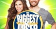 The Biggest Loser Ultimate Workout Video Game to Be Featured on May 10 Episode of the Hit NBC Series