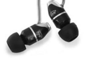 MEElec M31 Earphones Review