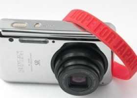 PENTAX Imaging Company Announces Hope for Japan Relief Effort