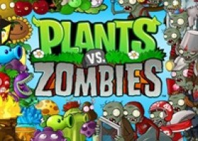 Plants vs. Zombies Launched for Nintendo DS and Nintendo DSiWare in Europe and Australia