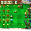 PopCap Games Signs Exclusive Agreement with Amazon.com to Bring Android Games to Market