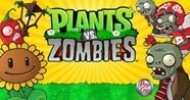 Plants Vs Zombies for Android Free Today on Amazon Appstore!