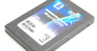 RunCore SSD reaches IOPS 50,000
