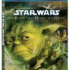 Star Wars The Complete Saga Debuts on High-Definition Blu-ray This September