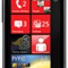 HTC Trophy Brings Windows Phone 7 to Verizon Wireless