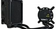 TechwareLabs Review: Antec KÜHLER H₂O 620 all included liquid cpu cooler