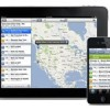 Travelers Spoke, TripIt Listened: iPad App Now Available