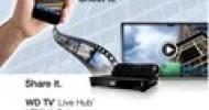 E3: Batman: Arkham City Armored Edition Announced for Wii U