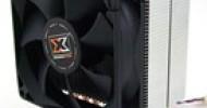 Xigmatek Loki SD963 Heatsink Review @ Frostytech.com