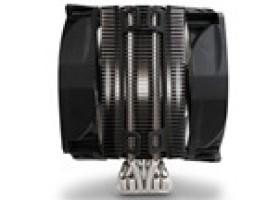 NZXT Unleashes HAVIK 140 CPU Cooler