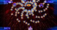 Galaga Legions DX Screenshots