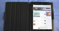 Mobility Digest Review: Hornettek Solid Shield iPad 2