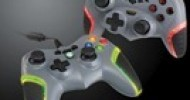 Batarang Controller coming this Fall from POWER A
