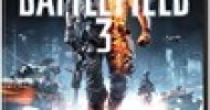 EA Says Thank You to Battlefield 3 Players with a Sweepstakes Weekend November 11th – 13th