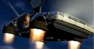 Telltale Games' Hit Time-Traveling Series Back to the Future Finale Set for June 23!