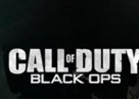 Call of Duty: Black Ops Annihilation Now Available on Xbox Live