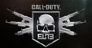 Call of Duty Elite Reaches One Million Premium Members After Six Days