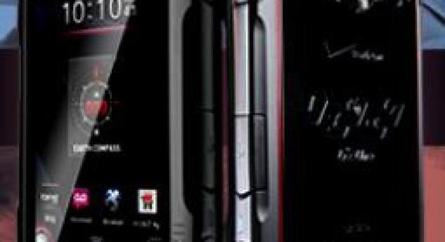 Casio Gzone Commando Unboxing