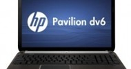 HP Introduces New Notebook Portfolio Powered by AMD