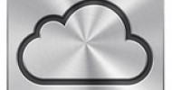 Apple Introduces iCloud
