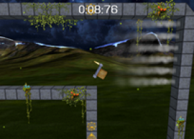 indiePub Releases Kona's Crate for Android and iOS Devices
