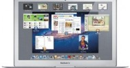 Mac OS X Lion With 250 New Features Available in July From Mac App Store