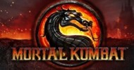 Mortal Kombat Komplete Edition Announced