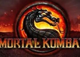 Mortal Kombat Klassic DLC Pack Now Available
