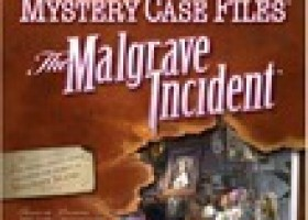 Mystery Case Files: The Malgrave Incident Makes Sleuthing More Social