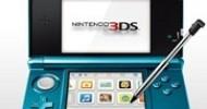 Nintendo 3DS Update Finally Live