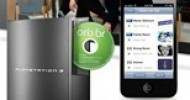Orb Networks Ships New Internet TV Streaming Software for PS3