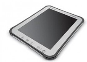 Panasonic Toughbook to Address Market Void by Delivering Enterprise-Grade Android Tablet