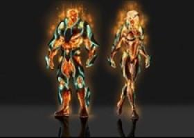Pitchblack Games Announces Prime: Battle for Dominus