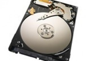 Seagate Hard Drives to Feature SafetyNet Data Recovery Services